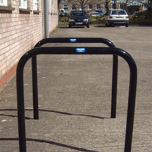 Protection Barriers